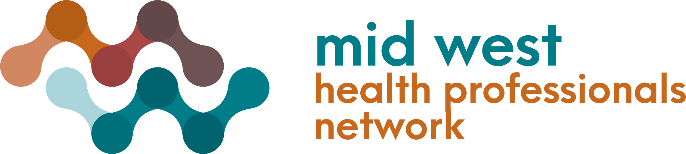 Mid West Health Professional Network