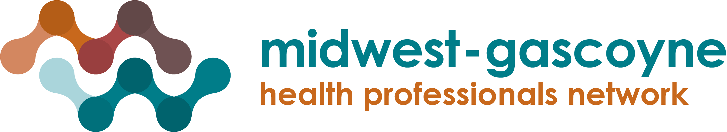Mid West-Gascoyne Health Professional Network